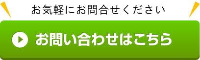 mailfarm.jpg